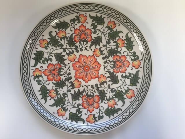 Muscari - céramique 187 Taline