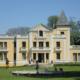 Villa Cathala